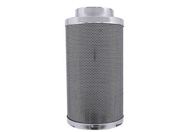 Китай odour climate ventilation air purification activated carbon filter with pure virgin carbon pellet 100% high IAV1050mg/g дистрибьютор